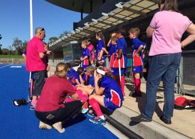 Members Info | Footscray Hockey Club