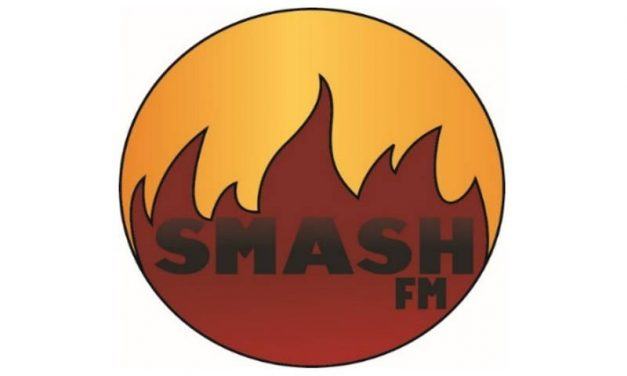 Smash FM Interviews