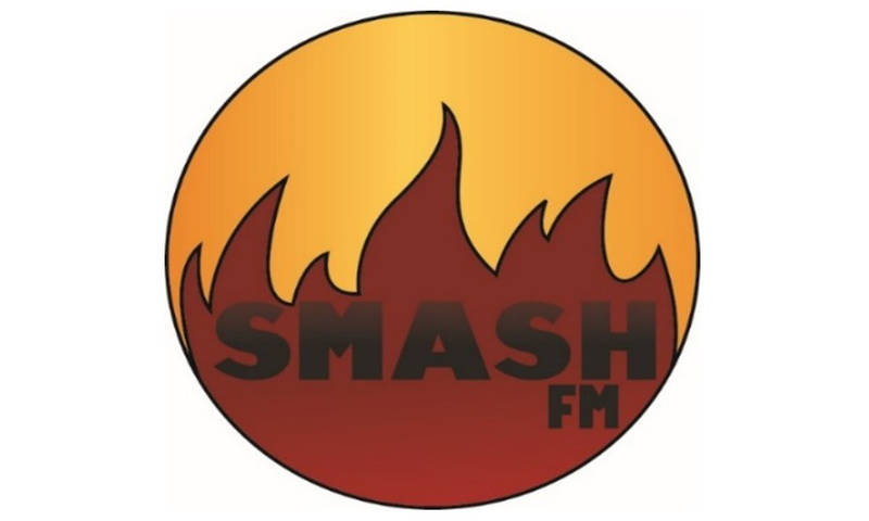 SMASH FM COVERS WOMEN'S ROUND