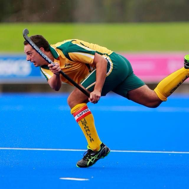 7 FROM FHC SELECTED IN AUSSIE MASTERS TEAMS