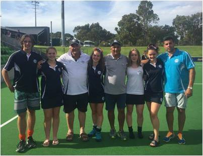 FHC @ THE FHE CUP – CHRIS CIRELLO COACHING ACADEMY