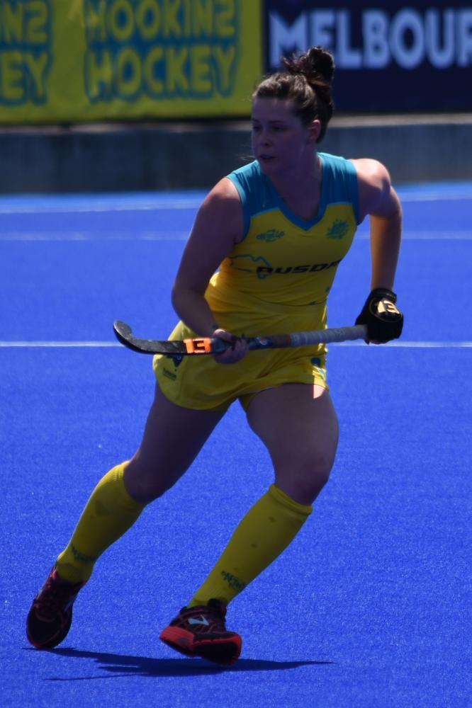 About | Footscray Hockey Club