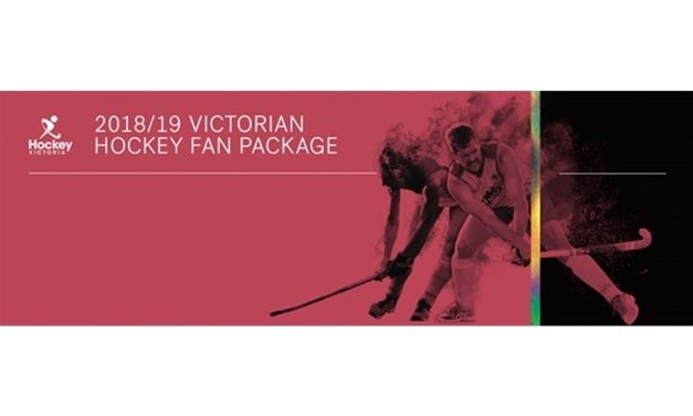 FHC HOCKEY FAN PACKAGE -TICKETS ON SALE NOW!