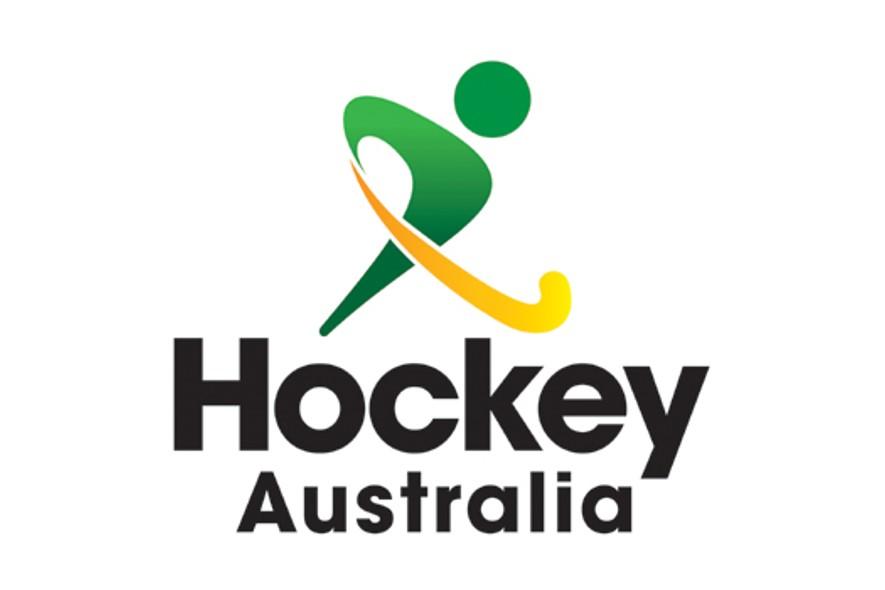 Members Info   Footscray Hockey Club
