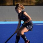 U18 VICTORIAN SELECTION IS OUT….