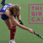 FHC SIGNS UP FOR 'THIS GIRL CAN' PROJECT