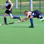 FHC 7 IN U18 VICTORIAN TEAM & DEVELOPMENT SQUADS