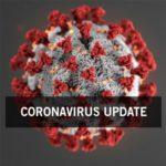 COVID-19 UPDATE – FHC SHUTS DOWN OPERATIONS