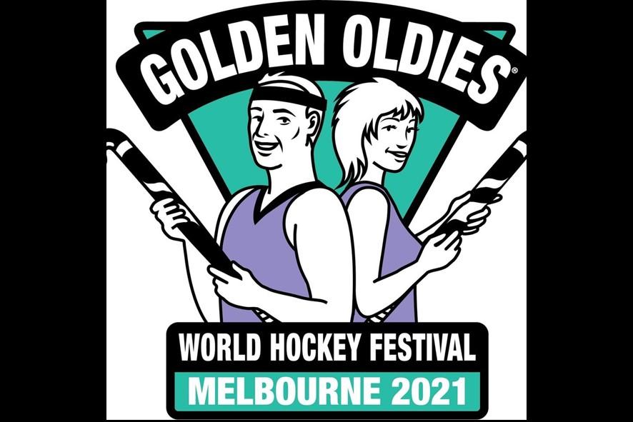 FHC HOSTS GOLDEN OLDIES 2021