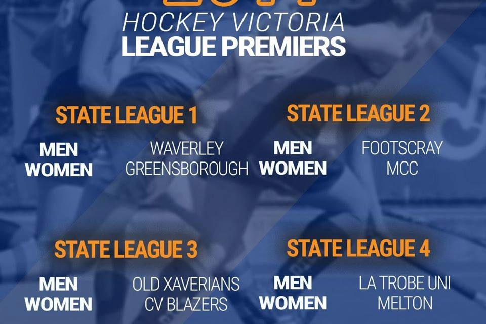 2011 – THE YEAR FHC GAINED MEN'S & WOMEN'S PROMOTION TO SL1