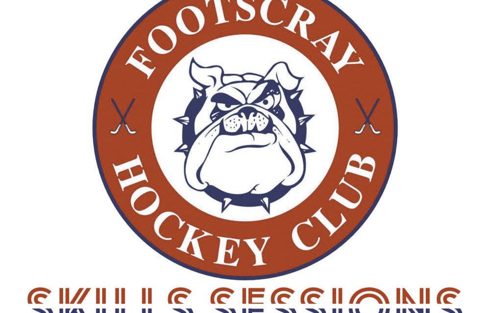 FHC SKILL SESSION & LIVE TRAINING THIS SATURDAY