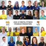 IMPROVING MENTAL FITNESS IN YOUNG AUSTRALIANS