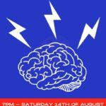 TRIVIA NIGHT – SATURDAY 14TH AUGUST 2021